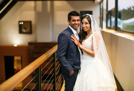 Varusha & Tishern