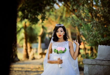 Destination weddings: What you need to know!