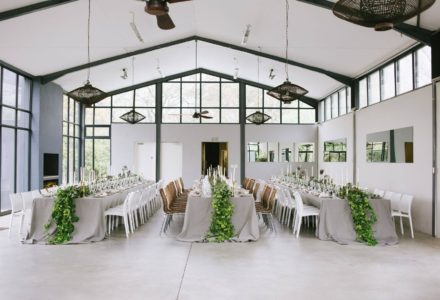 Beautifully-decorated-hall-at-the-conservatory-in-franschhoek-005