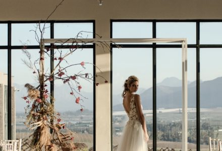 Stunningly South African Wedding Directory 25