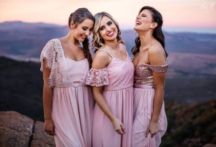 Stunningly South African Wedding Directory 27