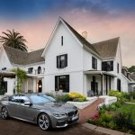 Why Fancourt in George, South Africa, is the perfect honeymoon destination! 1