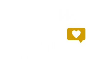 Claim your badge! Recommended by StunninglySA!