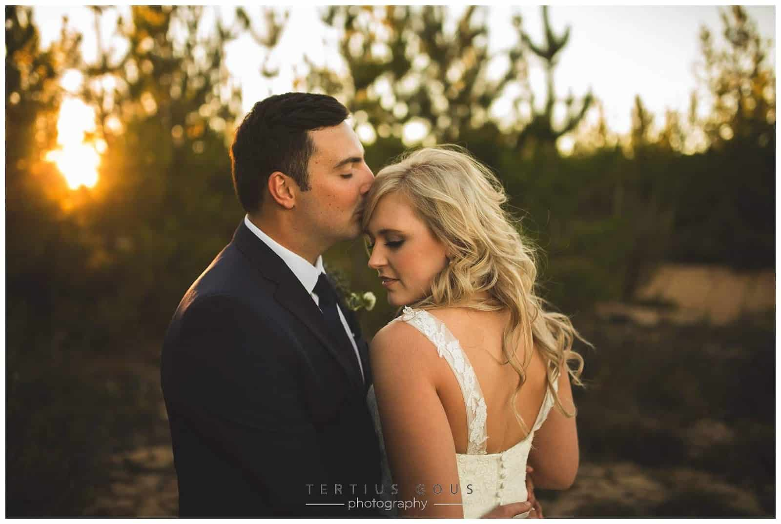 beautiful-couple-in-nature-tertius-gous-wedding-photographer-003