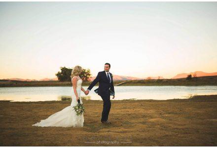 beautiful-couple-waterside-tertius-gous-wedding-photographer-003