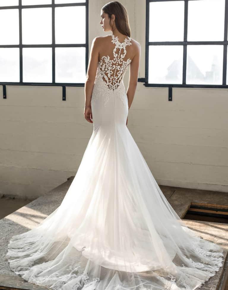 Wedding Dresses Gallery 20
