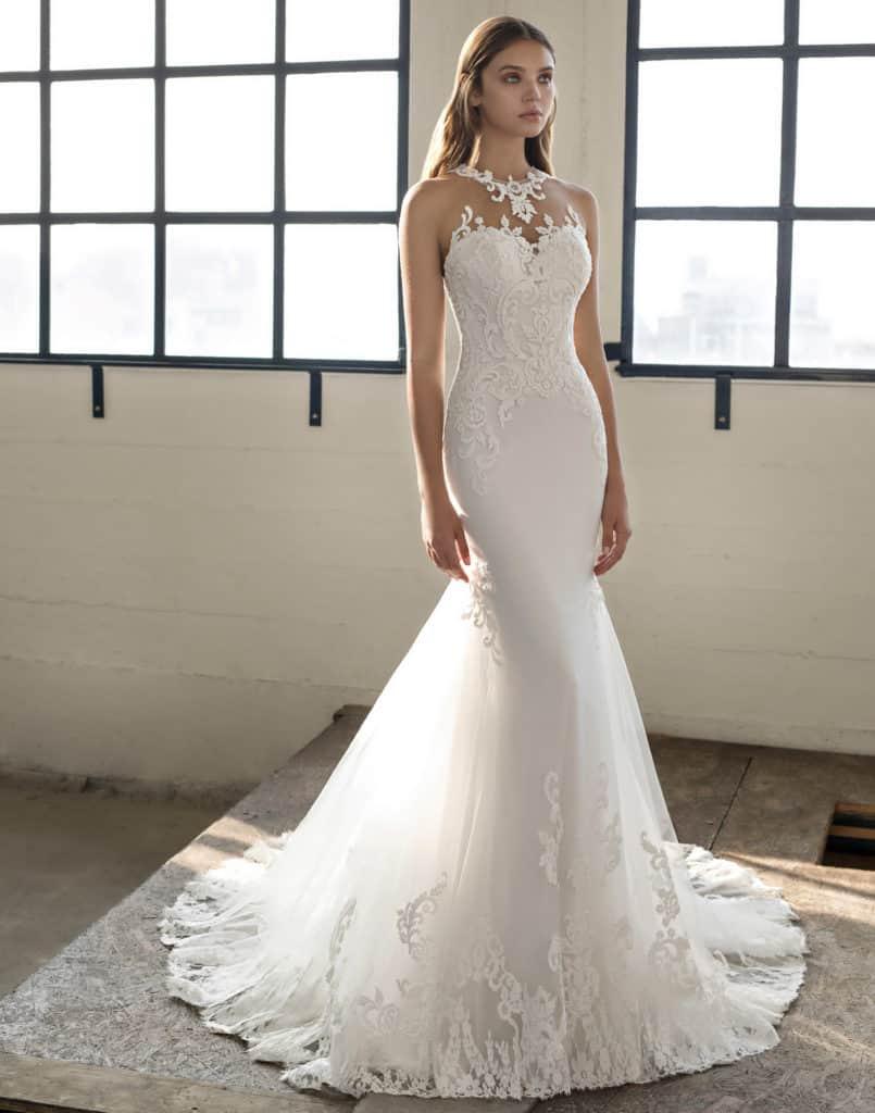 Wedding Dresses Gallery 21
