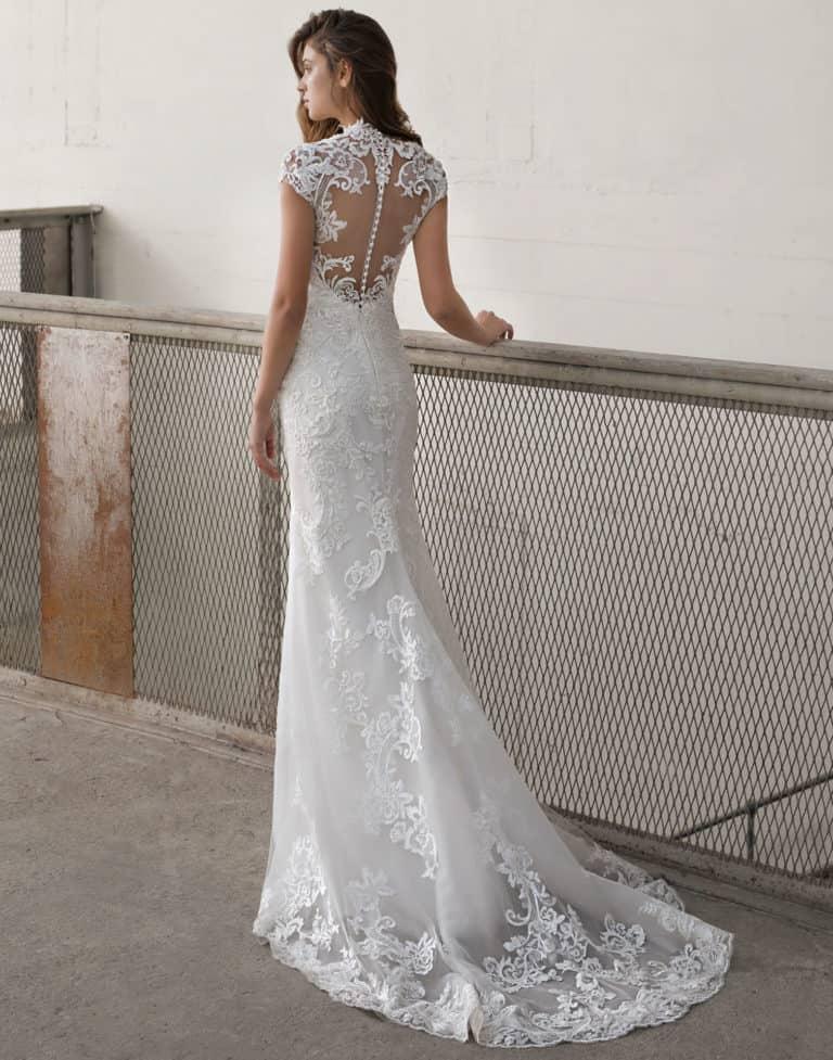 Wedding Dresses Gallery 25