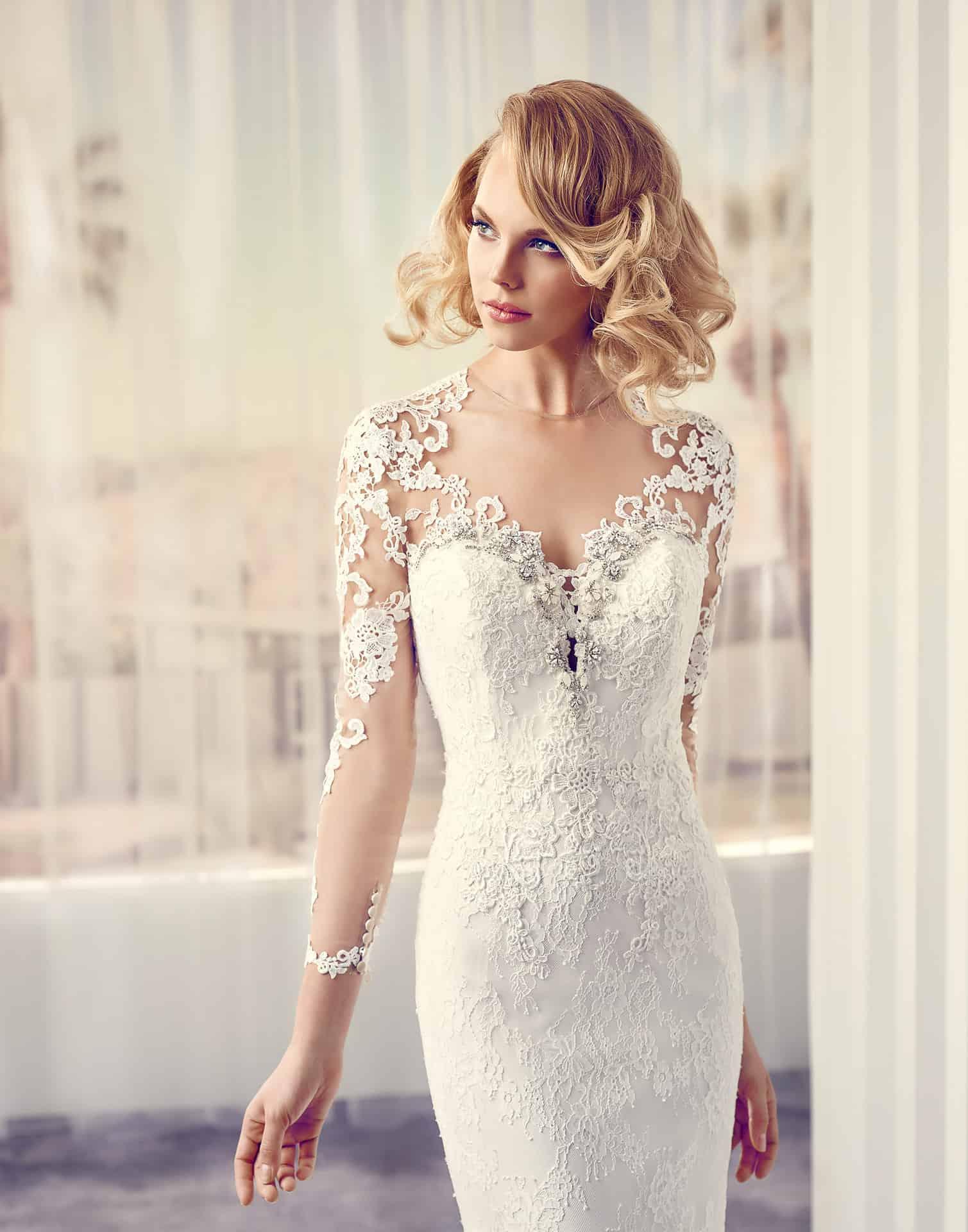 Wedding Dresses Gallery 27