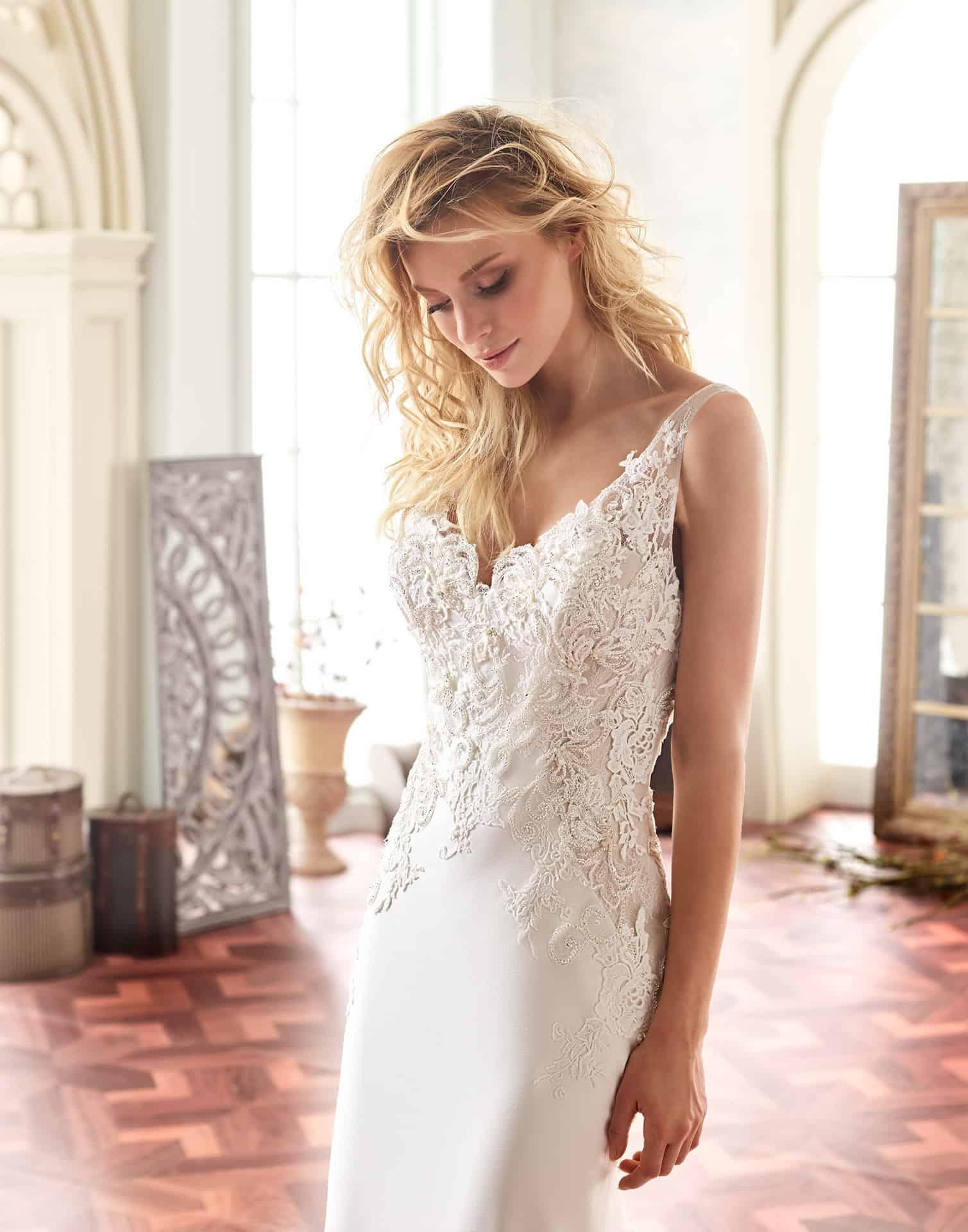 Wedding Dresses Gallery 30