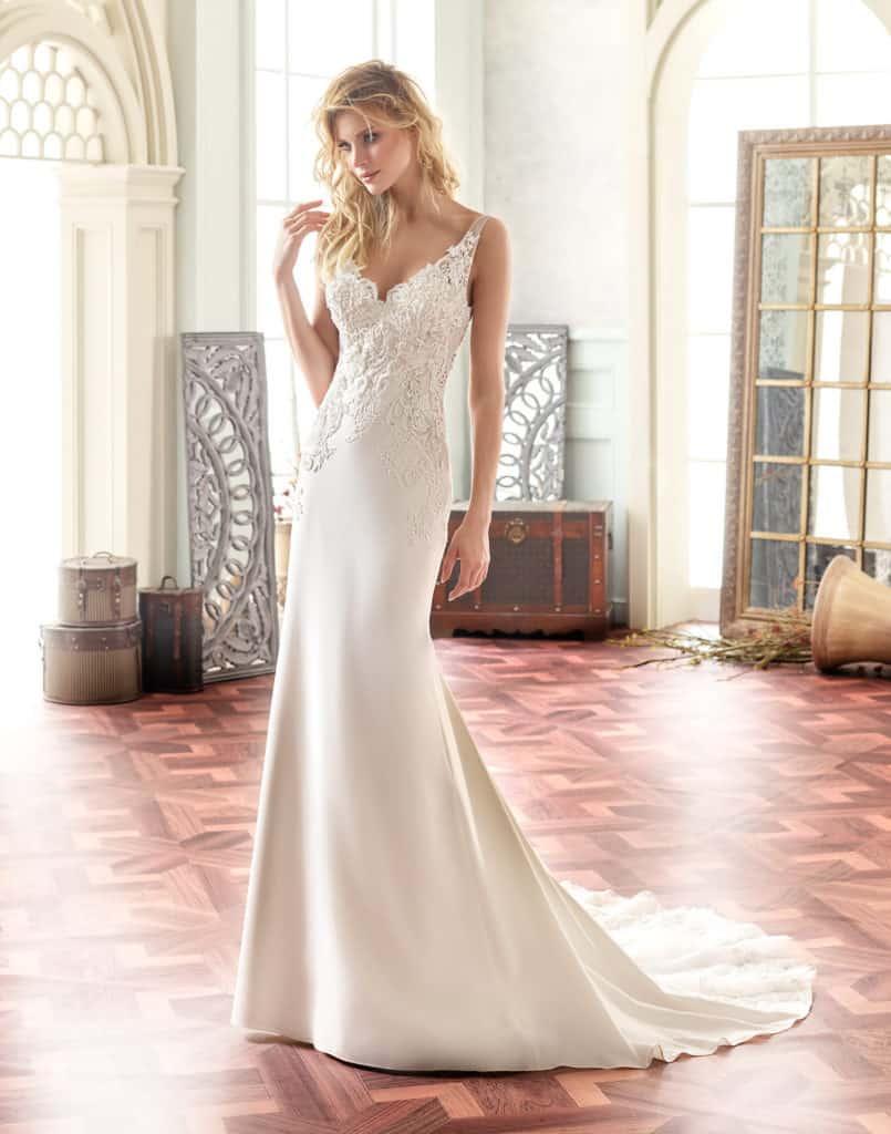 Wedding Dresses Gallery 31