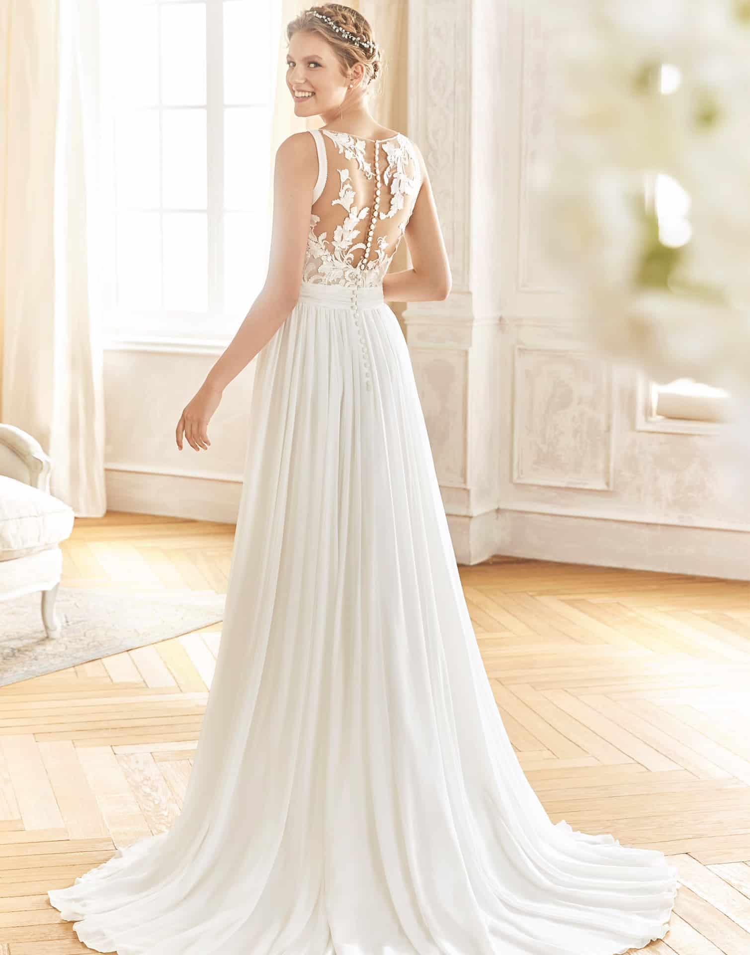Wedding Dresses Gallery 33