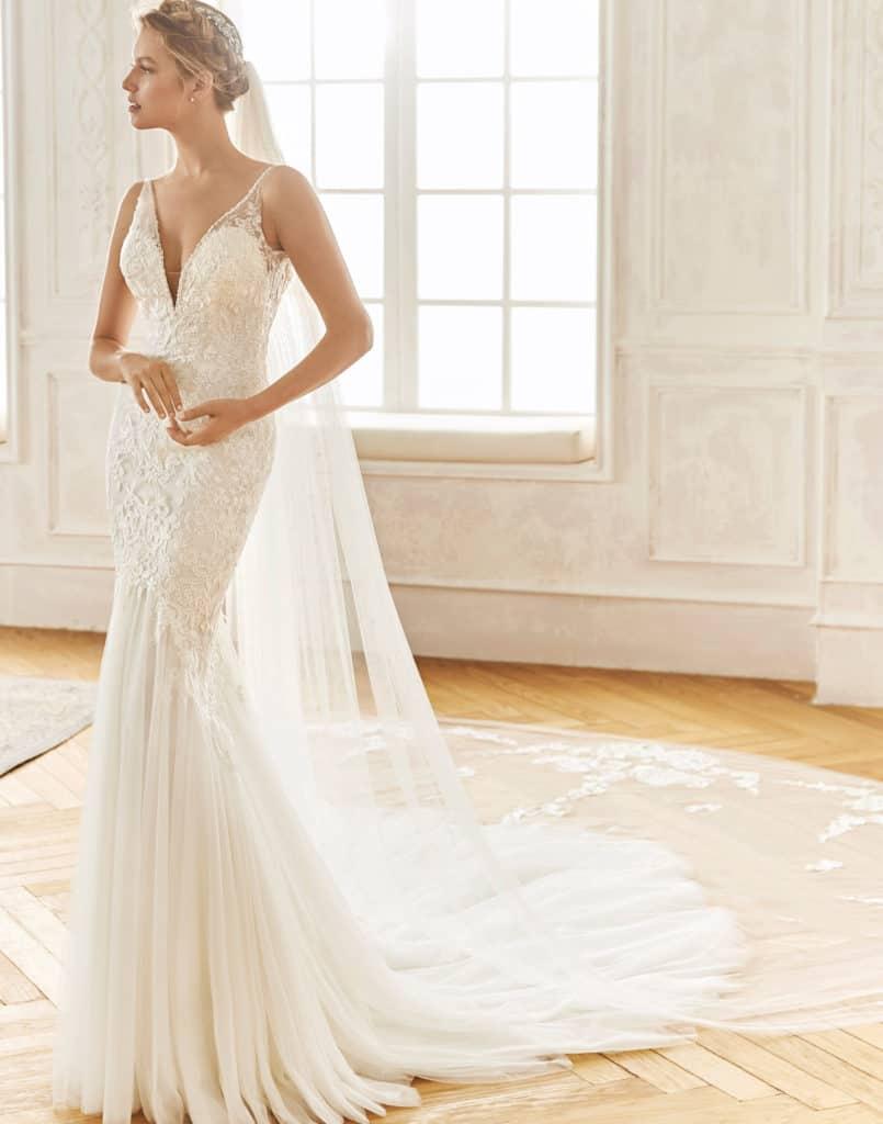 Wedding Dresses Gallery 35