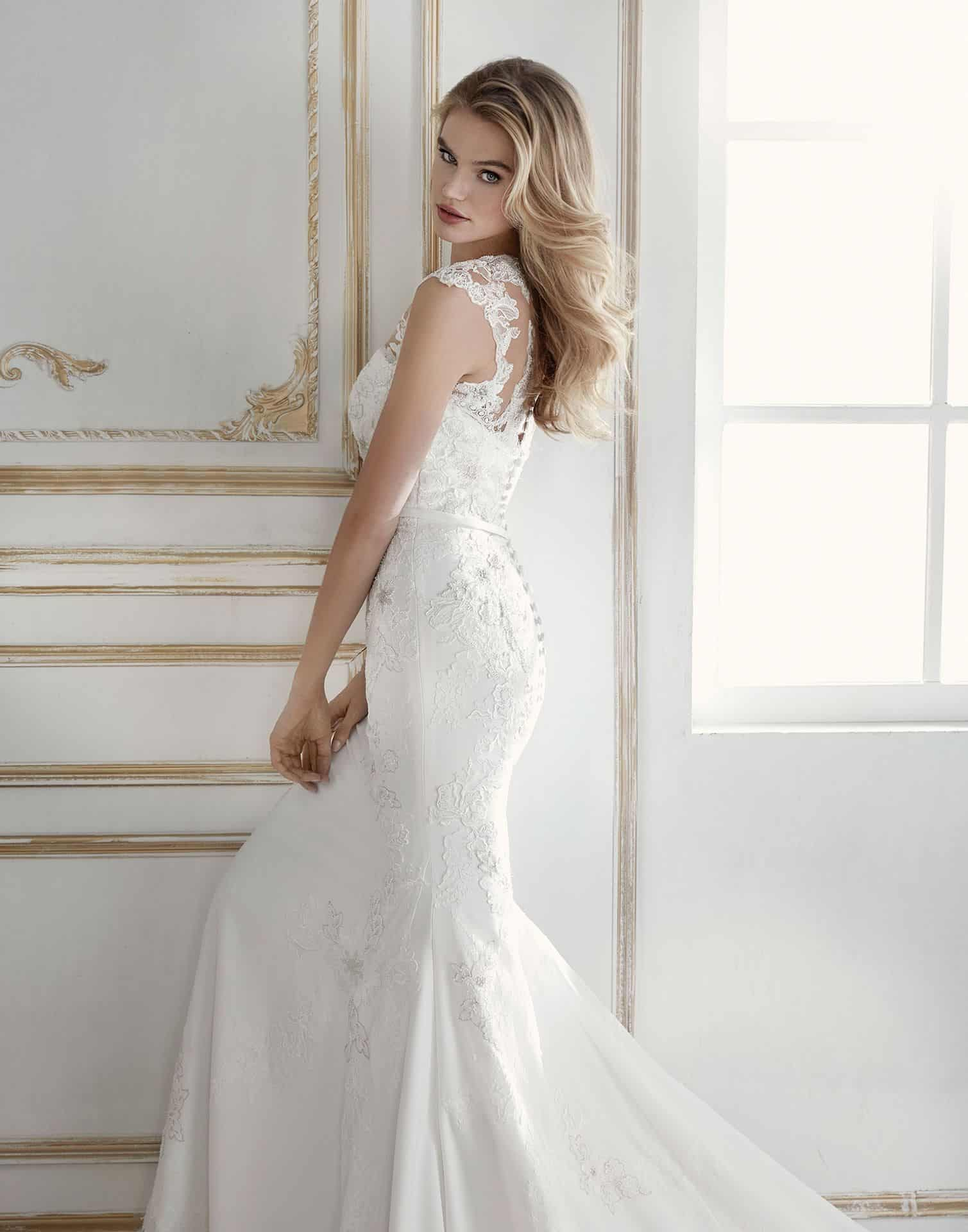 Wedding Dresses Gallery 39