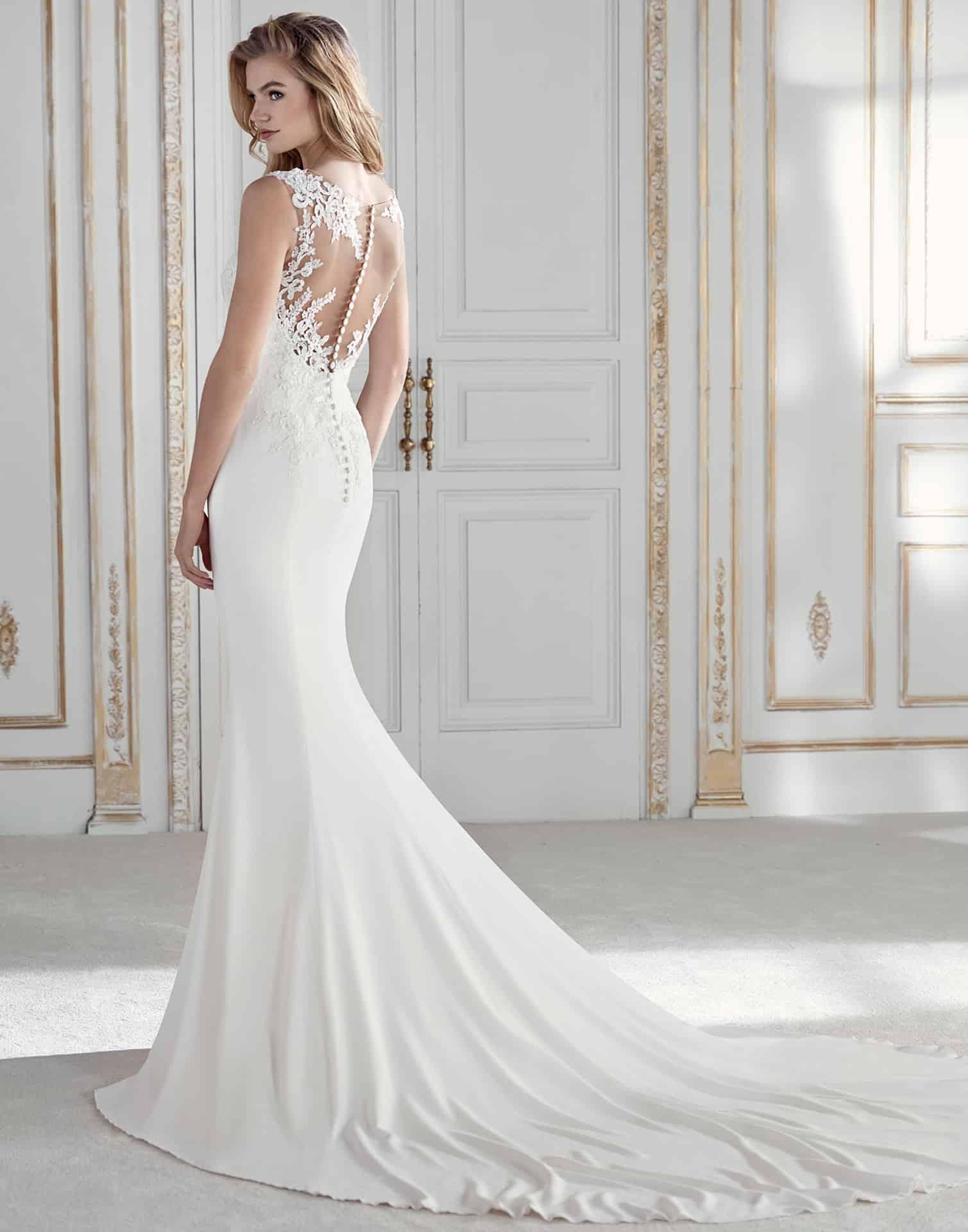 Wedding Dresses Gallery 40
