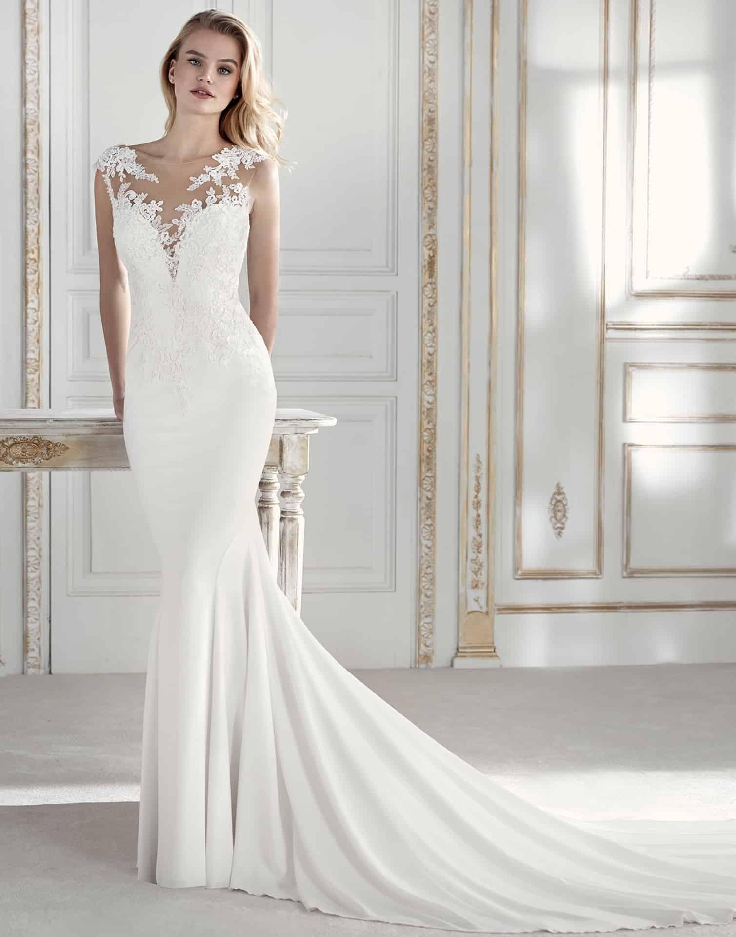 Wedding Dresses Gallery 42