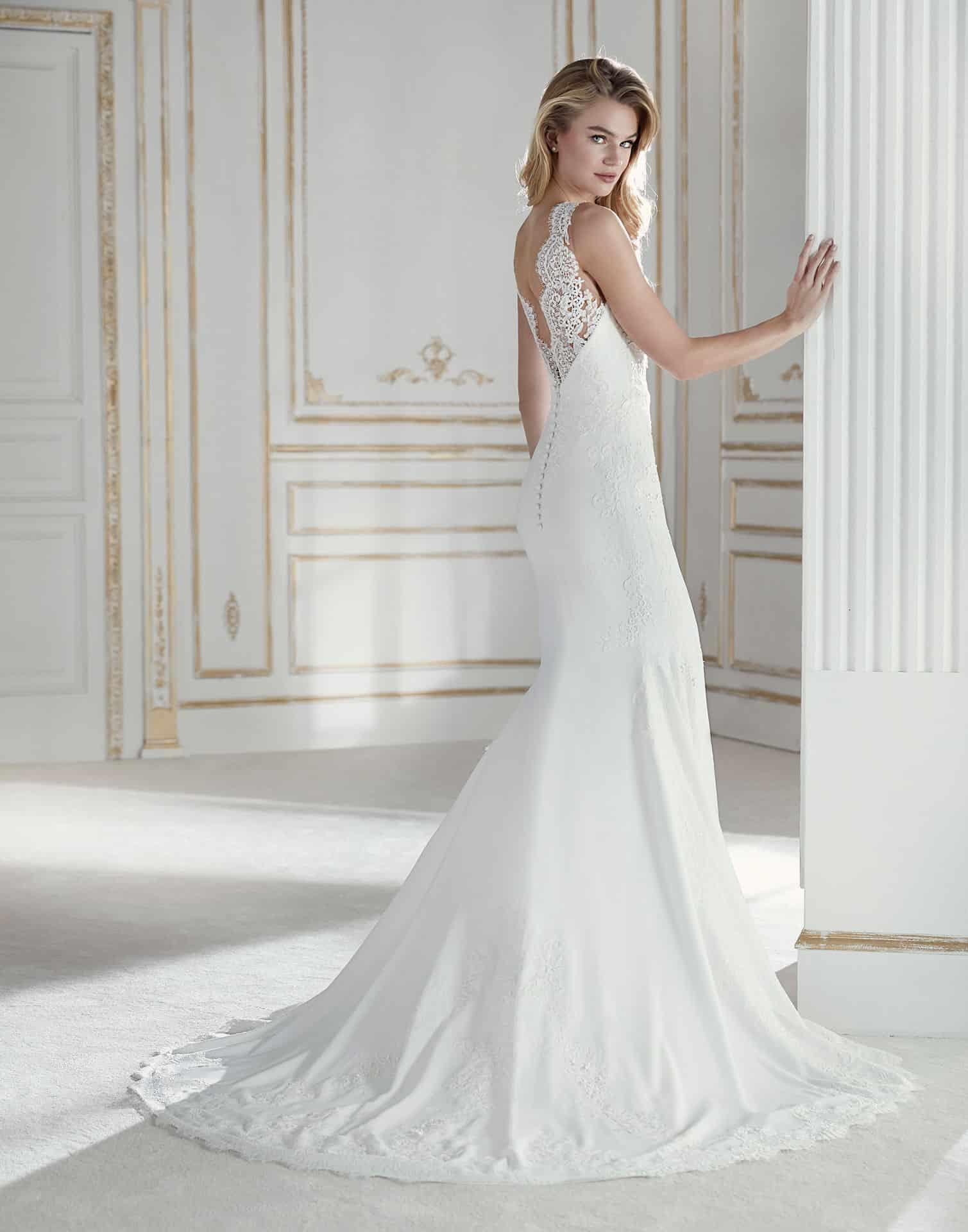 Wedding Dresses Gallery 43