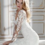 Timeless Bridal Couture 8