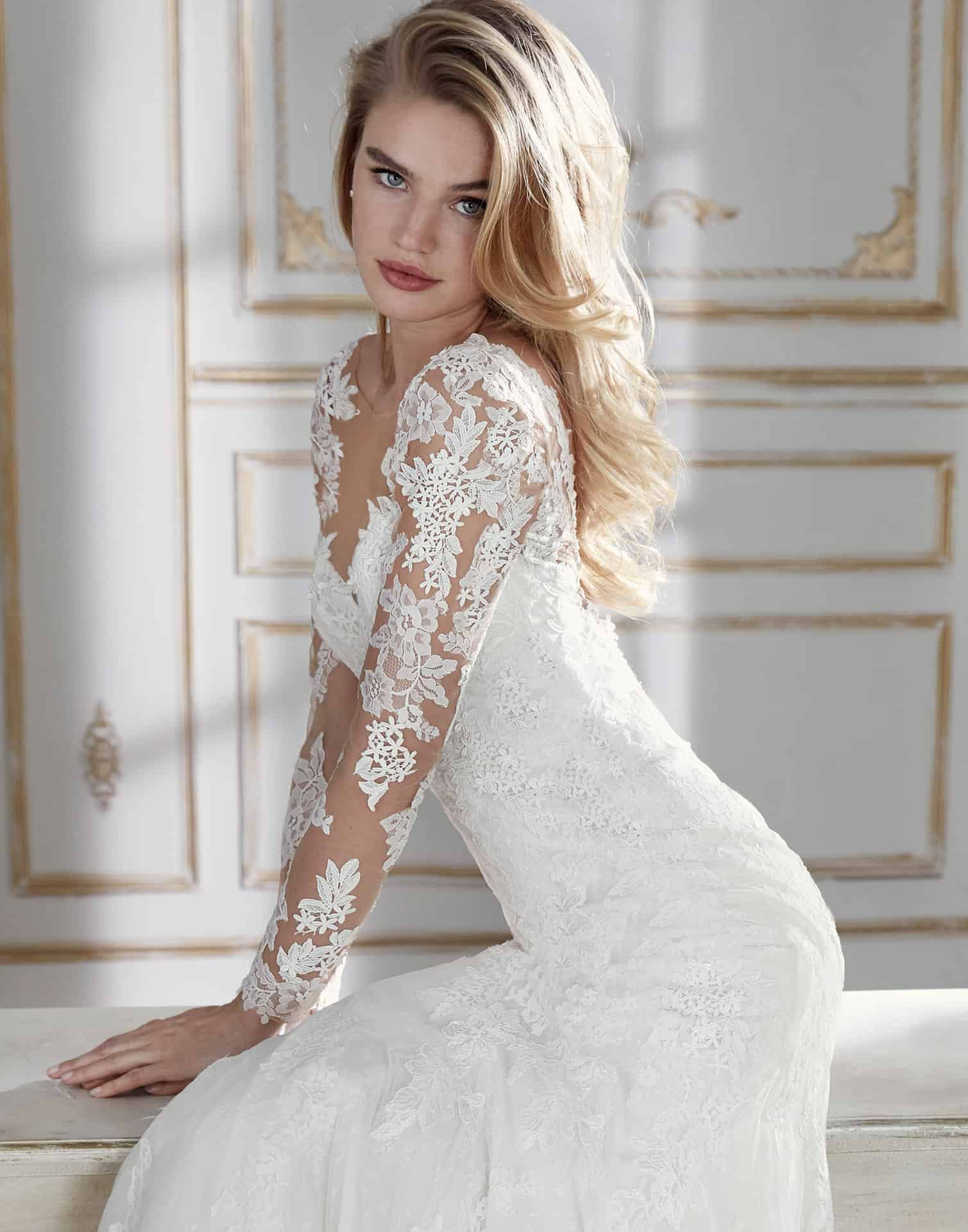 Wedding Dresses Gallery 48