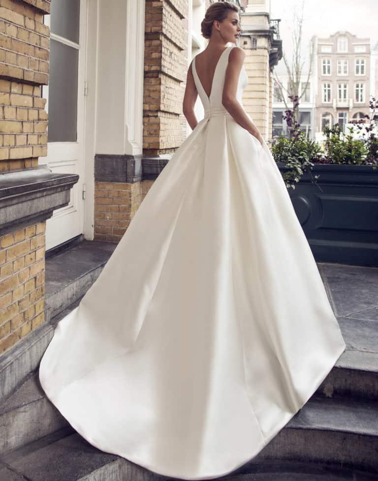 Wedding Dresses Gallery 49