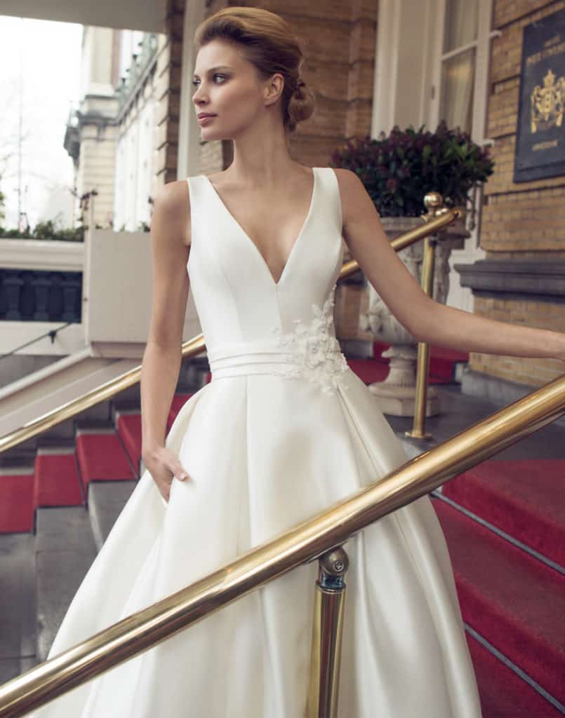 Wedding Dresses Gallery 50