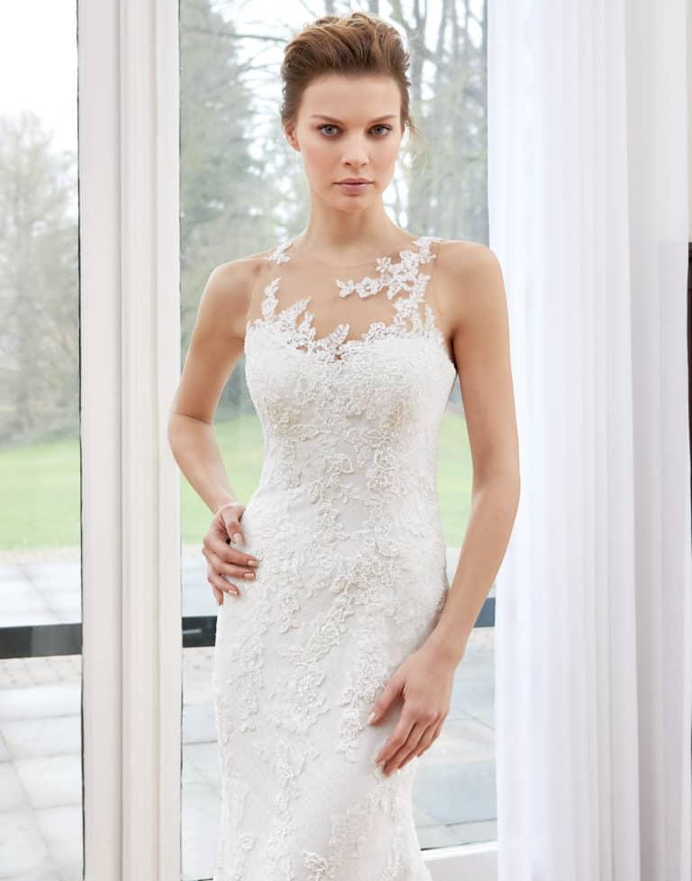Wedding Dresses Gallery 51