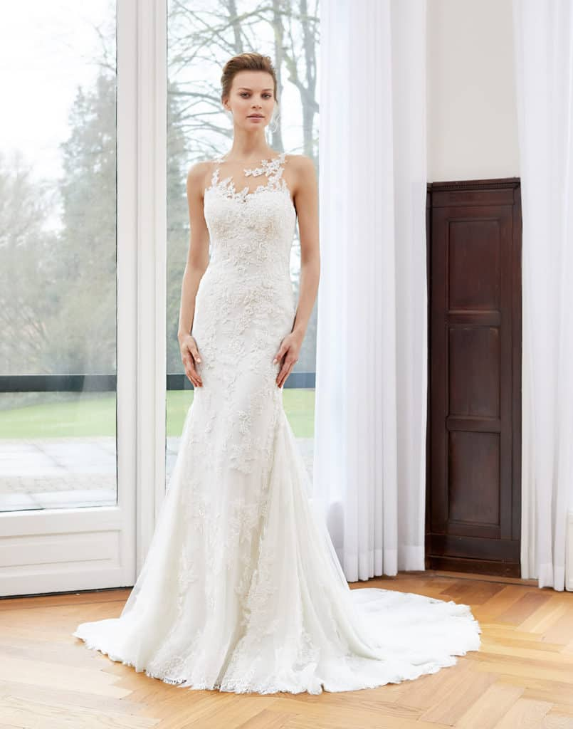 Wedding Dresses Gallery 52