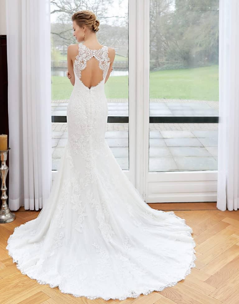Wedding Dresses Gallery 53