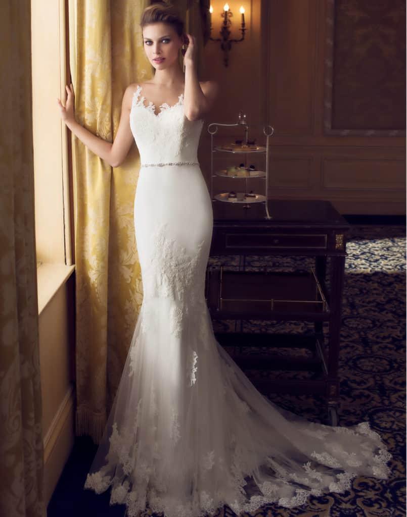 Wedding Dresses Gallery 55