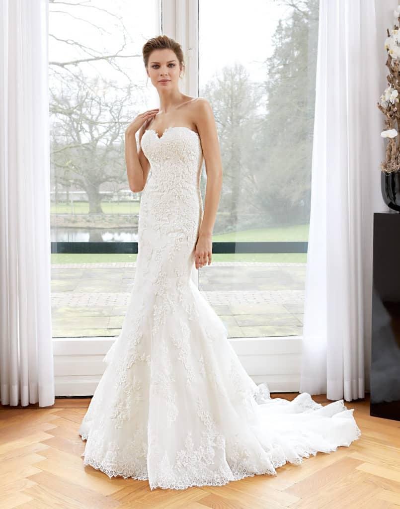 Wedding Dresses Gallery 56