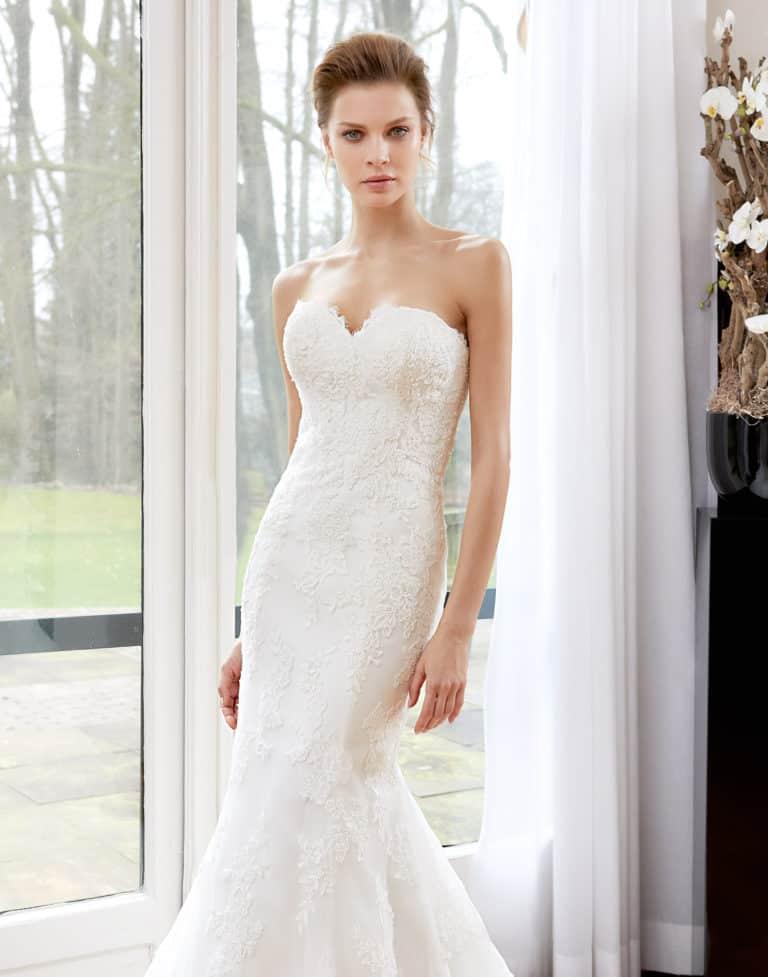 Wedding Dresses Gallery 57