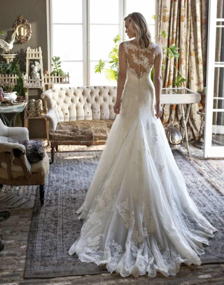 Wedding Dresses Gallery 58