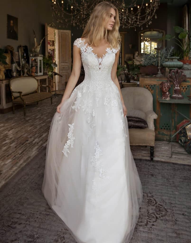 Wedding Dresses Gallery 63