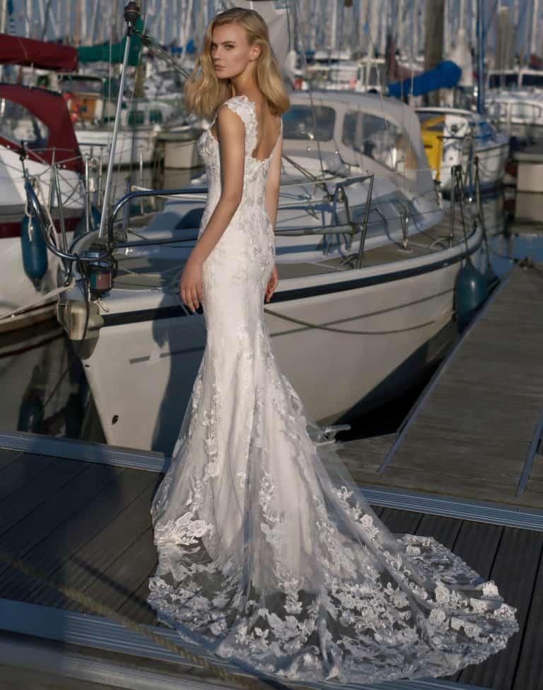 Wedding Dresses Gallery 64