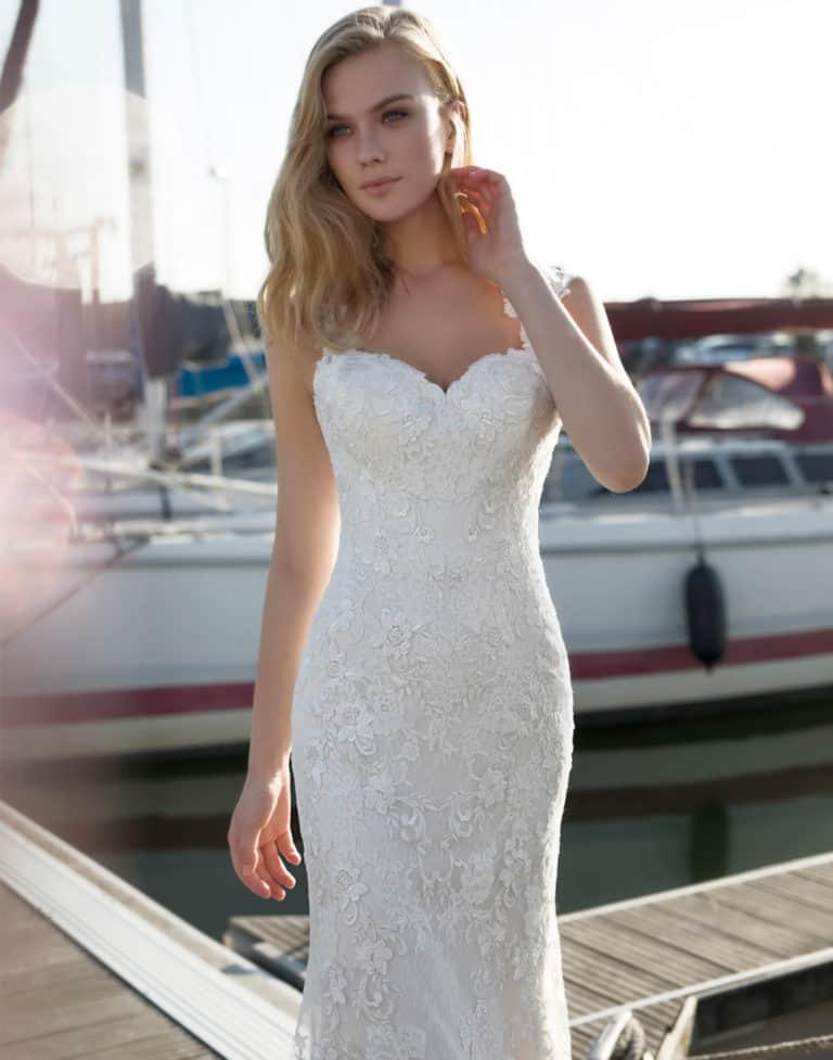 Wedding Dresses Gallery 65