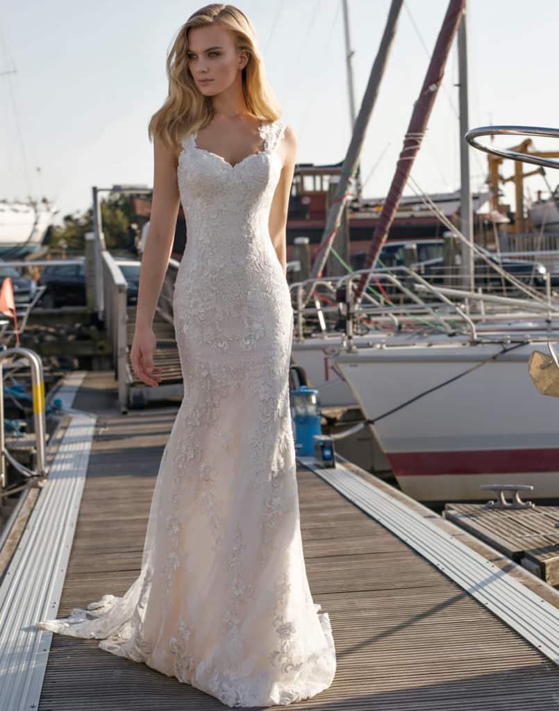Wedding Dresses Gallery 66