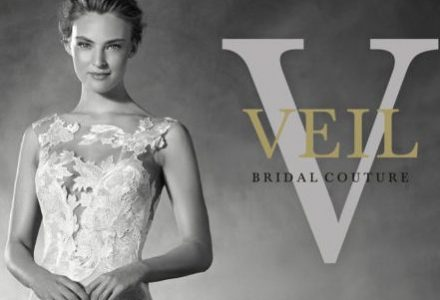 veil-bridal-couture-logo-001