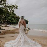 Beach Weddings - the Do's and Don'ts 1