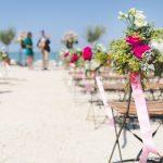 Beach Weddings - the Do's and Don'ts 3