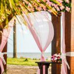 Beach Weddings - the Do's and Don'ts 4