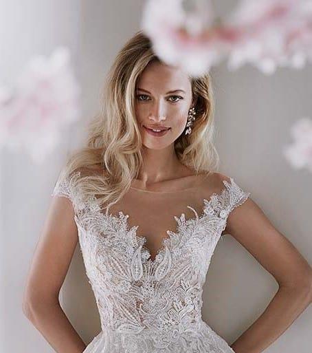 Wedding Dresses Gallery 19