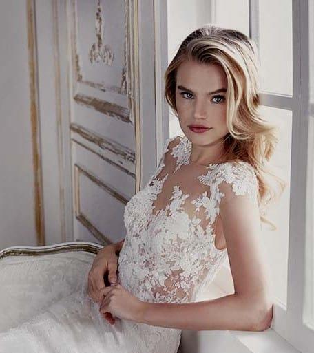 Wedding Dresses Gallery 14