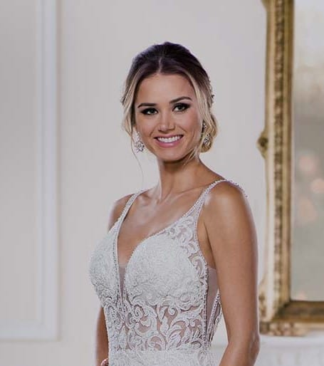 Wedding Dresses Gallery 17