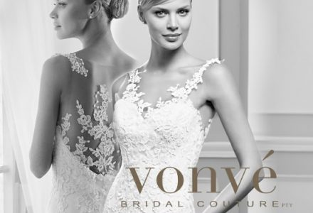 vonve-bridal-couture-logo-001