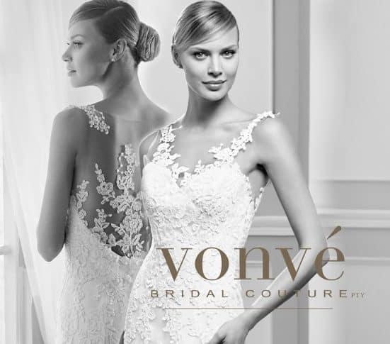 vonve-bridal-couture-logo-001