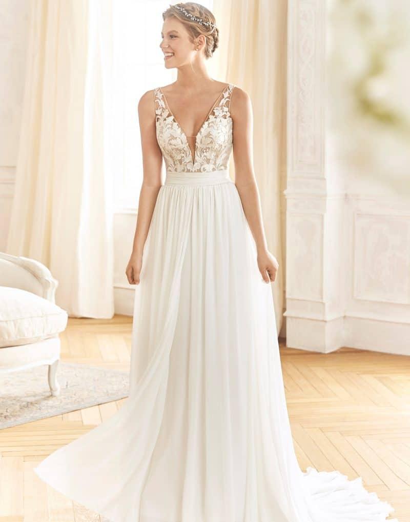 Wedding Dresses Gallery 69