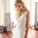 Timeless Bridal Couture 9