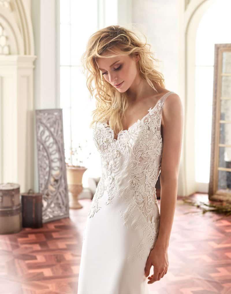 Wedding Dresses Gallery 70