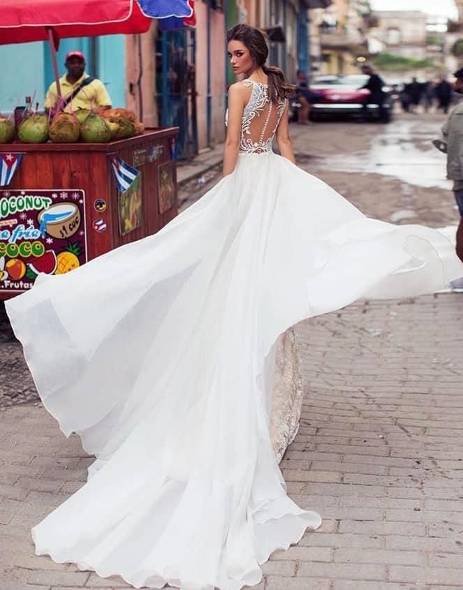 Wedding Dresses Gallery 8