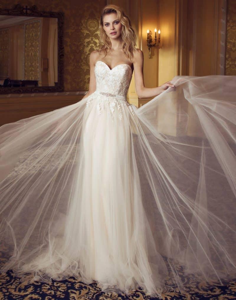 Wedding Dresses Gallery 72